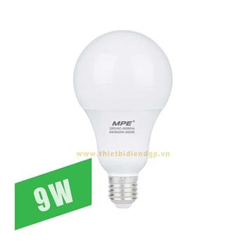 Bóng đèn Led Bulb LBS 9W LBS-9W