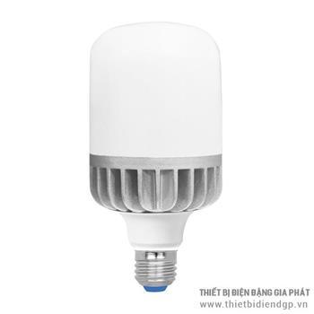 Bóng Led Bulb chống nước mưa Roman 40W ELB7026/40W
