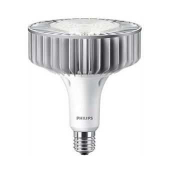 Bóng LED Highbay 160W 4000K/6500K TForce Core HB 200-160W E27 840 NB/WB GM