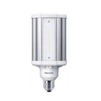 Bóng LED Post-top TForce LED HPL ND E27