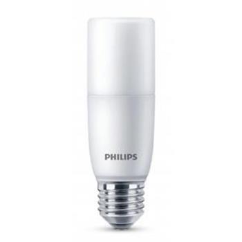 Bóng đèn Bulb Philips LED Stick LED Stick  E27