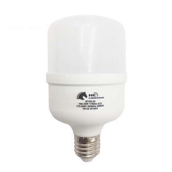 Đèn Bulb Trụ Samsung 20W BTSS20