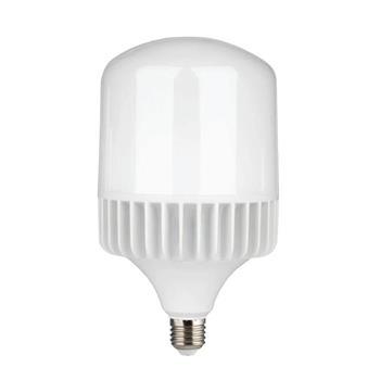 Đèn Bulb Luxury 15W LUX15
