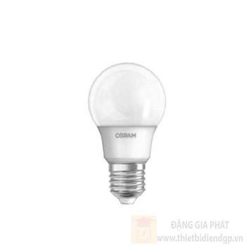 Đèn Led Bulb OSRAM Eco Classic Bulb 12W BULB ECO 12W