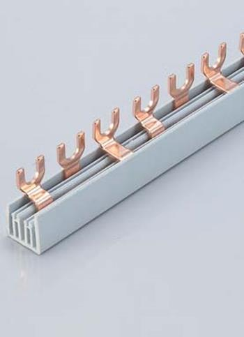 Busbar for ABN/S803c Busbar for ABN/S803c