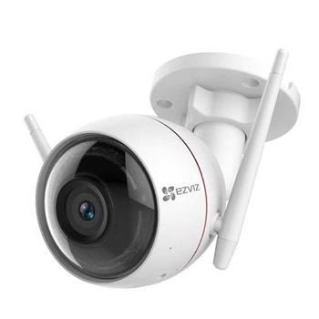 Camera wifi cố định cảnh báo chuyển động (C3WN 1080P) CS-CV310 1080P