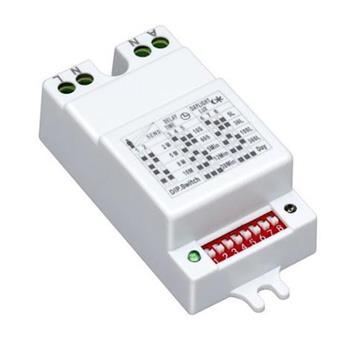 Cảm biến chuyển động âm trần MS-SV-MIC-IL-360-230V-IP20