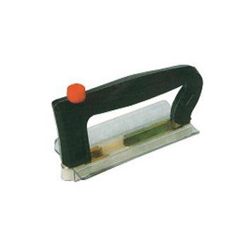 Dụng cụ tháo lắp cầu chì dòng ngắn mạch cao OMG-FC01
