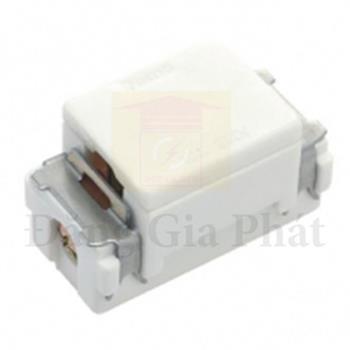 Cầu chì dùng cho dòng Wide NF101W / FF102W