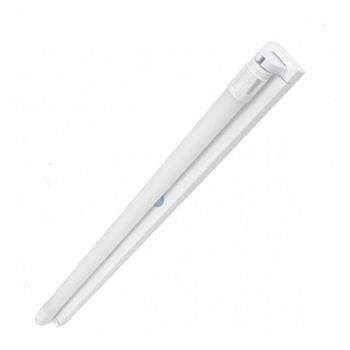 Bộ máng đèn LED Paragon CBLA 9W kiểu Batten dân dụng 1 bóng CBLA19L9