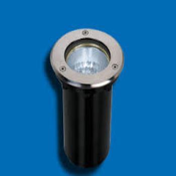 Bộ đèn âm sàn và đèn dưới nước 1 x E27 PRGE40