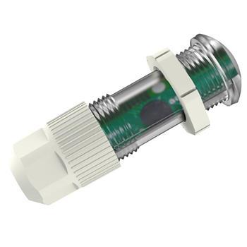 Acti 9 analogue indoor light sensor cell CCT15262