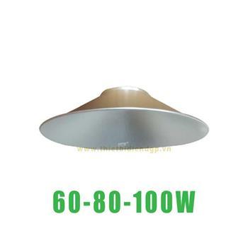 Chóa đèn Bulb RFL-SMD 60/80/100W RFL-SMD