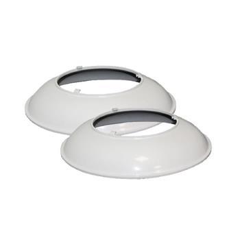 Chóa đèn Bulb 20W đến 60W RFL