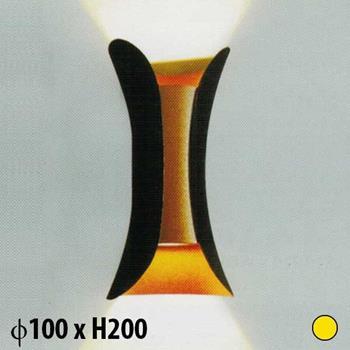 Đèn led tường cầu thang CN-202 CN-202