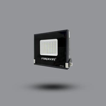Đèn pha Led Paragon COFB 30W COFB30L