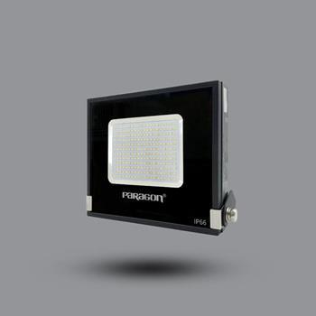 Đèn pha Led Paragon COFB 50W COFB50L