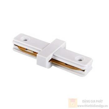 Đầu nối chữ I - Màu trắng CON-2-180-W88