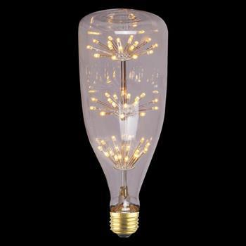 Bóng LED Edison Pháo Hoa CRD CRD