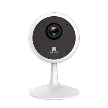 Camera wifi mini cảnh báo chuyện động C1C 1080P CS-C1C-D0-1D2WFR