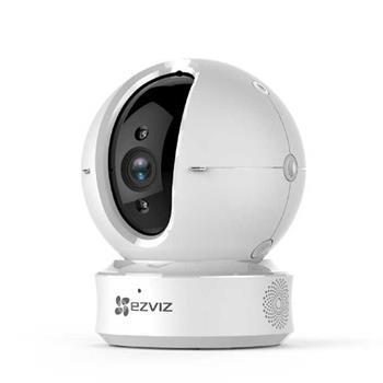 Camera wifi xoay thông minh cảnh báo chuyển động C6N 720P CS-CV246