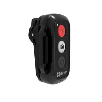 Romote điều khiển dành cho camera S5 PLUS/S5/S1C/S2/S3 CS-SMT