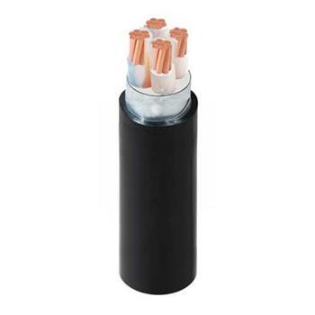 Cáp điện lực 4 lõi CXV/DSTA - 0.6/1kV - TCVN 5935 CXV/DSTA-4xX