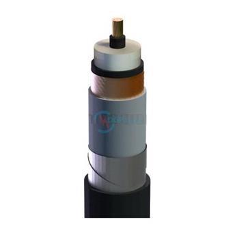 CXV/S-DATA 1 lõi 12/20(24) kV
