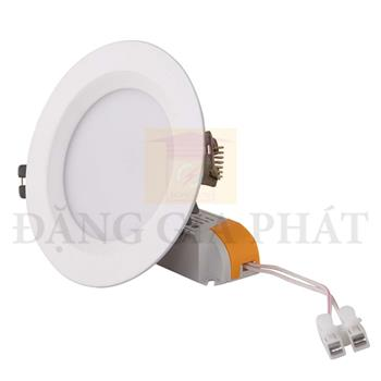 Đèn Led Downlight kim loại  D AT04L 90/xxW (E)