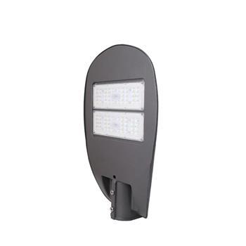 Đèn đường LED 60W CSD03L D CSD03L/60W