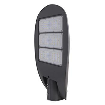 Đèn đường LED CSD03L D CSD03L