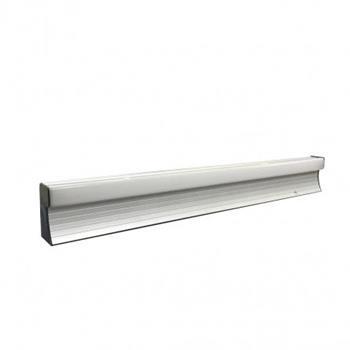 Đèn LED chiếu gương D G02L/6W