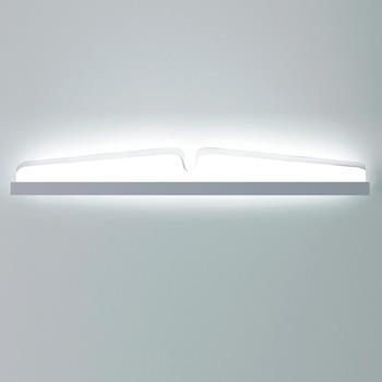 Đèn LED chiếu gương 8W D G02L/8W