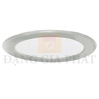 Đèn LED Hỏa Tinh 50W D H.T07L/50W
