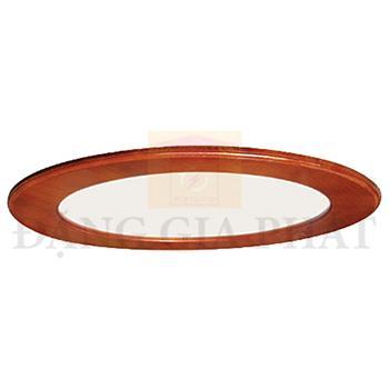 Đèn LED Kim Tinh 30W D K.T06L/30W