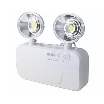 Đèn LED khẩn cấp 10W (PCCC) D KC02/10W (PCCC)