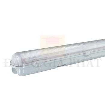 Đèn Huỳnh quang chống ẩm 36W D LN CA/1x36W