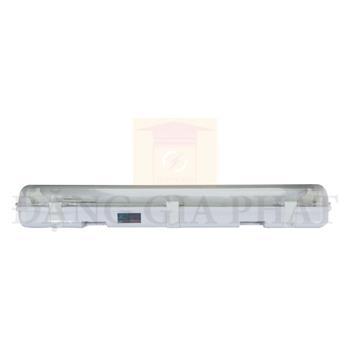 Đèn Huỳnh quang chống ẩm 18W D LN CA/2x18W