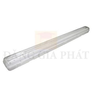 Đèn Huỳnh quang chống ẩm 36W D LN CA/2x36W