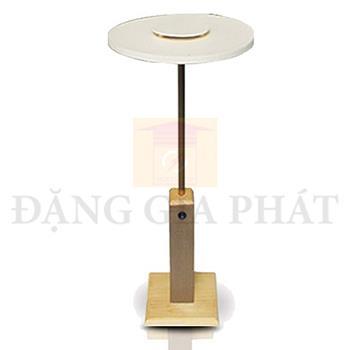 Đèn bàn phòng ngủ 9W D PN01L/9W