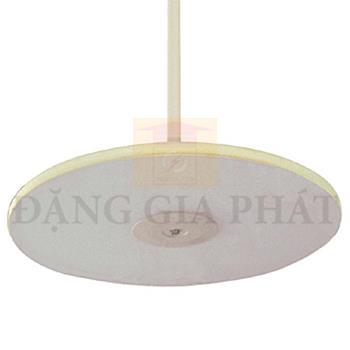Đèn LED Treo D T D380 D T D380/20W