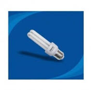 Bóng đèn compact Paragon 3U 23W PELC2364E27