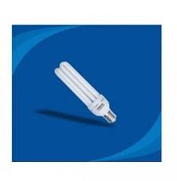 Bóng đèn compact Paragon 4U 65W PELE6564E40