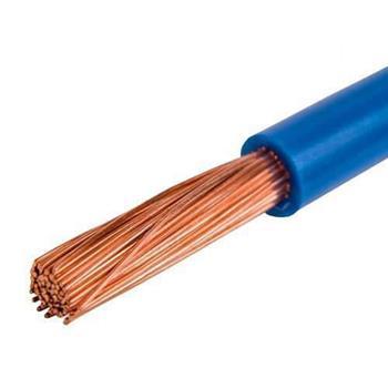 VCm 0.6/1KV, dây đơn mềm THALOCO Cable Vcm