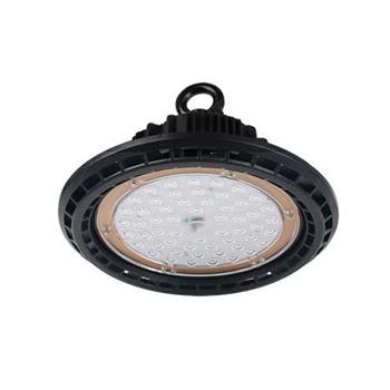 Đèn công nghiệp Led chống thấm Duhal DDB050 50W DDB050