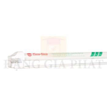 Bộ đèn huỳnh quang T8 36W ĐĐT-36W/01