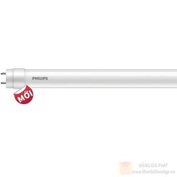 Bóng LED tuýp Philips DE Ledtube DE 600mm 9W