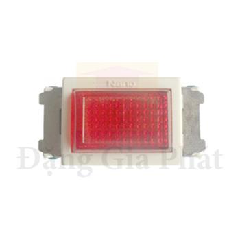 Đèn báo đỏ dòng wide N302RW / FXW302R