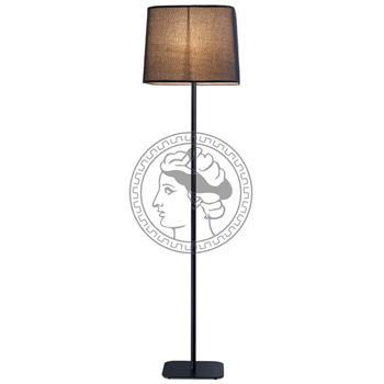 Đèn cây đứng đọc sách góc sofa phòng khách & phòng ngủ (LT-522) LT-522