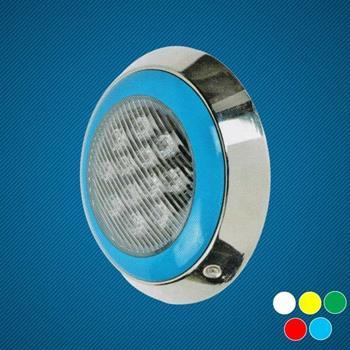 Đèn hồ bơi led HBV 12W HBV-12W